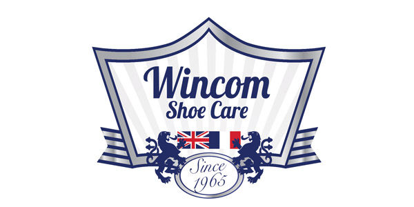 Wincom Shoe Care